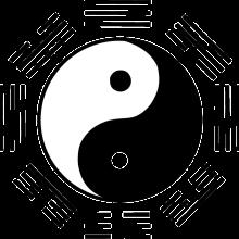 le-qi-gong-le-sourire-interieur