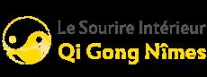 Qi Gong Nîmes