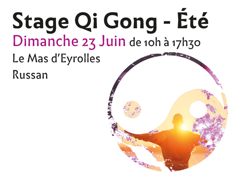 Stage-QiGong-Ete