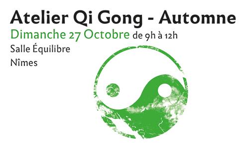 Atelier-QiGong-Automne