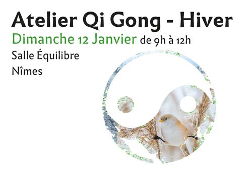 Atelier-QiGong-Hiver