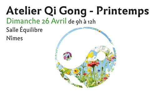 Atelier-QiGong-Printemps