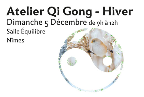 Atelier-Qi Gong-Hiver